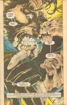 Extrait de Serval-Wolverine -36- Serval 36