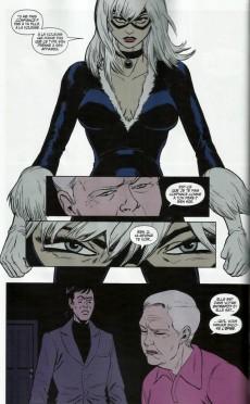 Extrait de Spider-Man Hors Série (Marvel France puis Panini Comics, 1re série) -36- Chasseurs de trophées