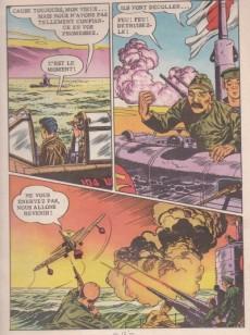 Extrait de Garry -163- Sus aux pirates !...