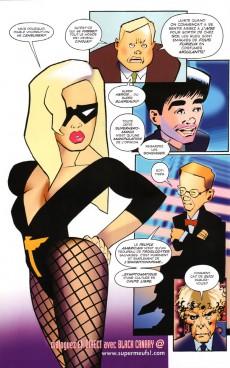 Extrait de Batman - Dark Knight : la relève -2- DK2 - Tome 2