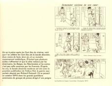 Extrait de (DOC) Études et essais divers - Canal+ de bande dessinée