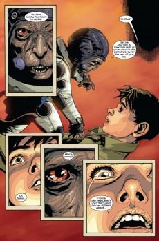 Extrait de Superior (2010) -6- Issue 6