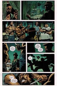 Extrait de Ultimate Comics Spider-Man (2011) -6- Issue 6
