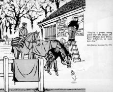 Extrait de Giles -29- Twenty-ninth series