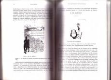 Extrait de (DOC) Études et essais divers - L'humour graphique fin de siècle
