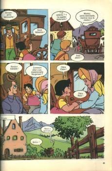 Extrait de Heidi spécial -6- Tome 6