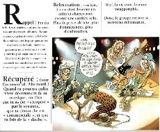 Extrait de Illustré (Le Petit) (La Sirène / Soleil Productions / Elcy) - Le Petit Rocker illustré de A à Z