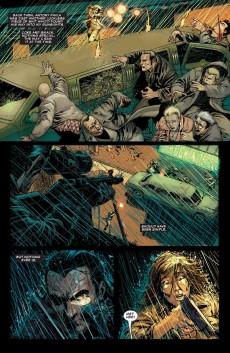Extrait de Punisher (2004) -INTHC3- Volume 3