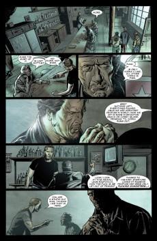 Extrait de Punisher (2004) -INTHC2- Volume 2