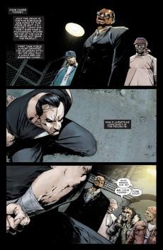 Extrait de Punisher MAX (Marvel comics - 2004) (The) -INTHC4- Volume 4