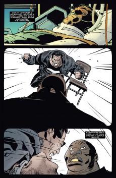 Extrait de Punisher (2004) -INTHC5- Volume 5