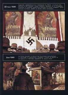 Extrait de Block 109 : Ritter Germania - Ritter Germania