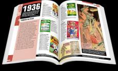 Extrait de (DOC) DC Comics (Divers éditeurs) - Les chroniques de DC Comics