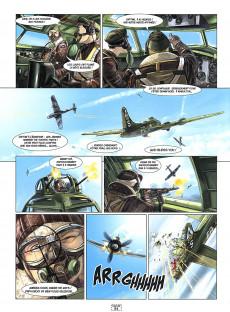 Extrait de Emergency - Les Histoires authentiques de l'aéronautique -3- N°3