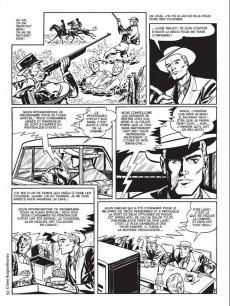 Extrait de Crime SuspenStories -1- Volume 1