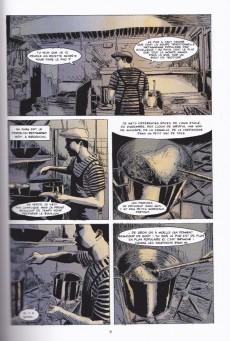 Extrait de Mémoires de Viet Kieu -2- Little Saïgon