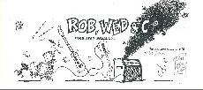 Extrait de Rob, Wed & Co -HS1- Premières mesures