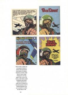 Extrait de Buck Danny (L'intégrale) -6- Tome 6 (1956-1958)