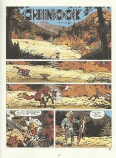 Extrait de Buddy Longway -1a83a- Chinook