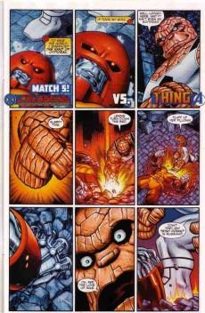 Extrait de AvX: VS (2012) -3- Issue 3