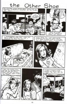 Extrait de A Complete Lowlife (1991) -INT- A Complete Lowlife