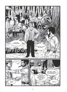 Extrait de Che (El) - La victoire ou la mort - El Che - La victoire ou la mort