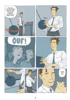 Extrait de Feynman