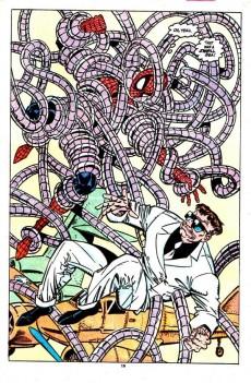 Extrait de The amazing Spider-Man Vol.1 (Marvel comics - 1963) -339- The killing cure
