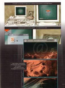 Extrait de XXe ciel.com -1HC- http://www.xxeciel.com/mémoires98