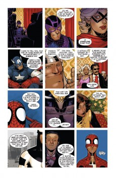 Extrait de Fear Itself: Avengers (2012) -INTa- Fear Itself: Avengers