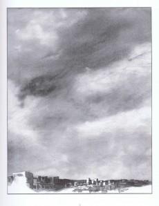 Extrait de Blast -2a- L'apocalypse selon Saint Jacky
