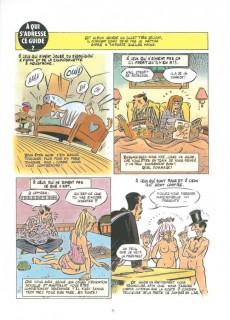 Extrait de Le guide -20b12- Le guide du Sexe