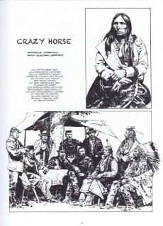 Extrait de Lakota