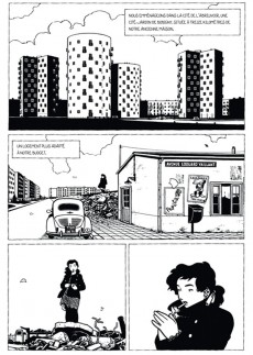 Extrait de Dora (Minaverry) -1- Dora