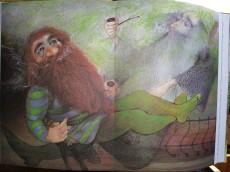 Extrait de Le bréviaire du hobbit - Le bréviaire du Hobbit