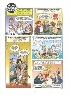 Extrait de Le guide -21b2012- Le guide de la belle-mère et du beau-père