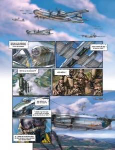 Extrait de Korea -2- Le devoir de tuer