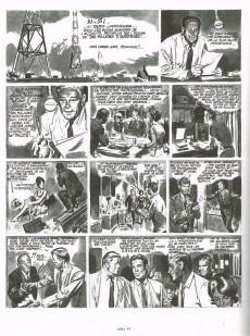 Extrait de Guy Lebleu -1- Allo ! D/M/A - Volume 1