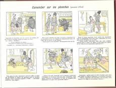 Extrait de Le sapeur Camember -e1960- Les Facéties du sapeur Camember