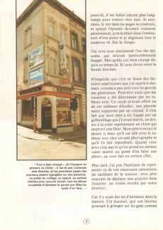 Extrait de Gaston (Rombaldi) -1- Tome 1