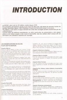Extrait de (DOC) BDM -19- Trésors de la Bande Dessinée 2013-2014