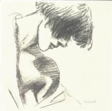 Extrait de (AUT) Juillard -44- Portraits