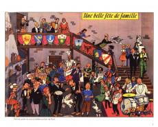 Extrait de (DOC) Journal Tintin -7- L'Encyclopédie historique du journal Tintin-Kuifje