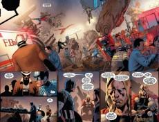 Extrait de Uncanny Avengers (2012) -2- Untitled