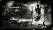 Extrait de L'Épouvantable encyclopédie des fantômes - L'épouvantable encyclopédie des fantômes