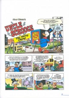 Extrait de La dynastie Donald Duck - Intégrale Carl Barks -10- Le Champion de la fortune ! et autres histoires (1959-1960)