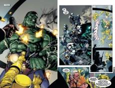 Extrait de Indestructible Hulk (2013) -3- Issue 3