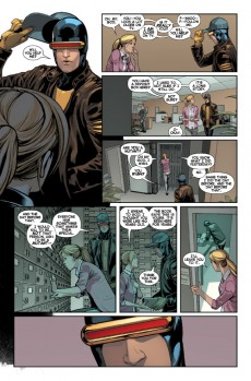 Extrait de All-New X-Men (Marvel comics - 2012) -7- Issue 7