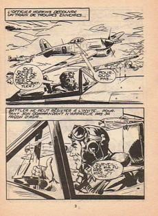 Extrait de Battler Britton -368- Les vieux