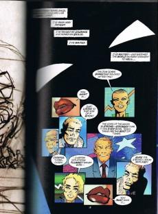 Extrait de Dark Knight strikes again (The) (2001) -INT- Batman: The Dark Knight strikes again